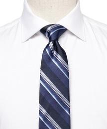 ee09608446877 B MING by BEAMS MENS Dress(ビーミング バイ ビームス メンズドレス)の「