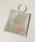 Casselini(キャセリーニ)の「【WEB限定】【Casselini】チュールスター刺繍トートバッグ(トートバッグ)」 詳細画像