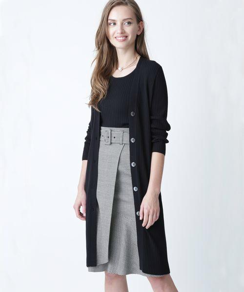 大人気 【セール】カラーRIBツインニット(ニット/セーター)|PINKY&DIANNE(ピンキーアンドダイアン)のファッション通販, 越前名産工房:e4df6930 --- blog.buypower.ng