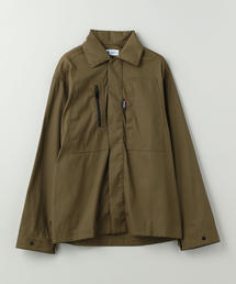 AFFIX(アフィックス)LIGHTWEIGHT JACKET