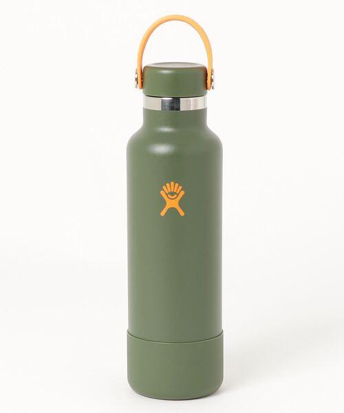 Hydro Flask/ ハイドロフラスク 21oz Stndard Mouth