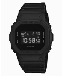 G-SHOCK ジーショック CASIO カシオ Solid Colors ソリッドカラーズ(腕時計)