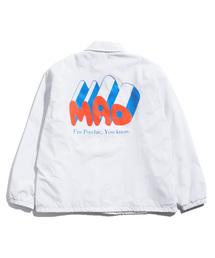 MUU9201-04(カバーオール)