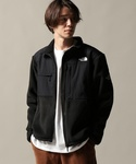 THE NORTH FACE | THE NORTH FACE/ ザ ノースフェイス : Denali Jacket#(ブルゾン)