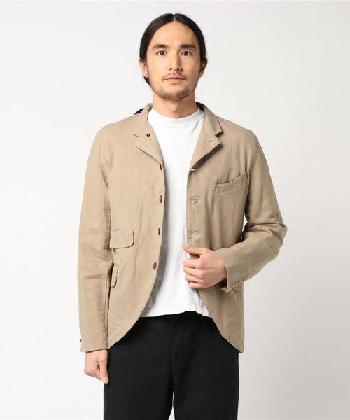 【値下げ】 【セール】C/L PRIPELA SACK COAT SACK JK JK プリペラサックコートジャケット(その他アウター) GYPSY&SONS(ジプシーアンドサンズ)のファッション通販, 二見町:7eecbfec --- 888tattoo.eu.org