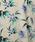AZUL BY MOUSSY(アズールバイマウジー)の「FLOWER PATTERN TANK TOP/フラワーパターンタンクトップ(タンクトップ)」|詳細画像