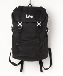 Lee(リー)の【Lee / リー】 million バックパック(バックパック/リュック)