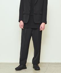 UNITED ARROWS & SONS(ユナイテッドアローズ&サンズ)A TO E TROUSER