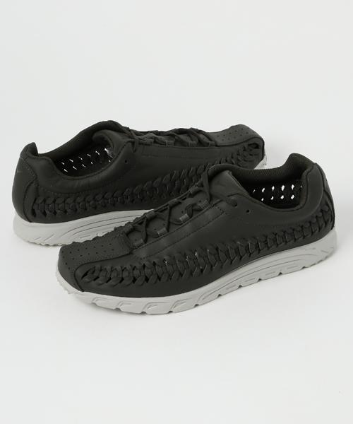 Nike Air Force 1 07 F Black University Red AJ1690 001