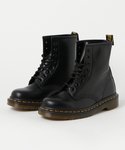 Dr.Martens | Dr.Martens 1460 8 EYE BOOT(ブーツ)