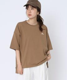 KELTY(ケルティ)別注Tシャツ#