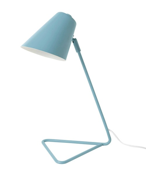 【BRID】Olika LED DESK LAMP