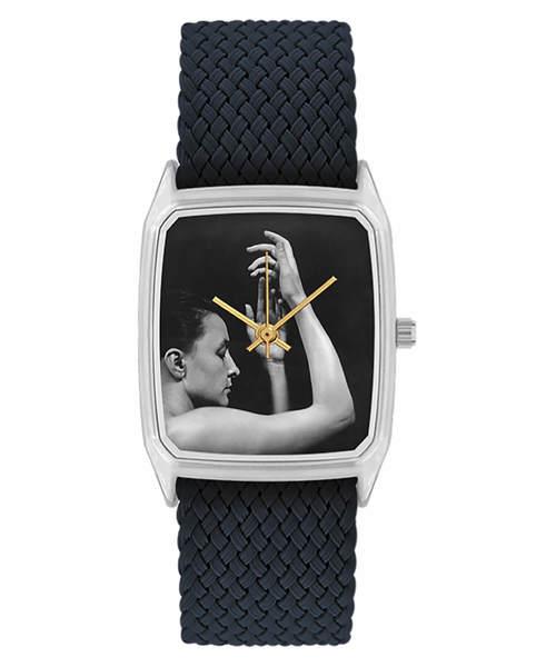 【公式ショップ】 「LAPS SIGNATURE HMS/ラプス」 WatchStore,HMS SIGNATURE 26mm(腕時計)|LAPS(ラプス)のファッション通販, 作業屋やまほ:5bfd08e9 --- pyme.pe
