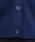 ROPE' PICNIC(ロペピクニック)の「スポンジニットカーディガン(カーディガン)」|詳細画像