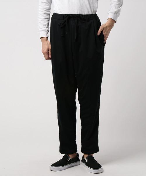人気商品は 【セール/ブランド古着】イージーパンツ(パンツ)|08sircus(ゼロエイトサーカス)のファッション通販 - USED, コンタクトショップ ルーク:b07c77b5 --- ulasuga-guggen.de