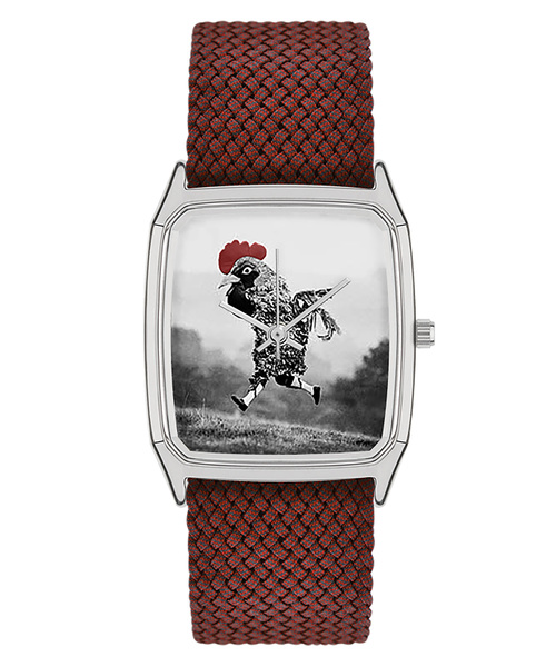 【訳あり】 「LAPS WatchStore,HMS WatchStore,BEYOND/ラプス」 SIGNATURE SIGNATURE 26mm(腕時計)|LAPS(ラプス)のファッション通販, ヤチヨシ:4cffdd23 --- wiratourjogja.com