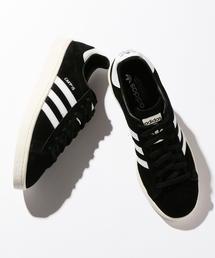 <adidas Originals(アディダス)> CAMPUS/キャンパス ◇: