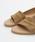 GAIMO(ガイモ)の「◆[ガイモ]gaimo CS FLT サンダル(サンダル)」|詳細画像