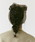 カオリノモリ(カオリノモリ)の「【カオリノモリ】アリエヘアバンド(ヘアバンド)」|詳細画像