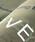 BELLUNA PLUS(ベルーナ)の「シフォン重ねロングタンクトップ(タンクトップ)」|詳細画像