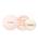 MAQuillAGE(マキアージュ)の「マキアージュ ドラマティックルースパウダー ナチュラルベージュ(メイクアップ)」|詳細画像