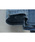 kOhAKU(コハク)の「『kOhAKUデニムパーカーデザインワンピース』(ワンピース)」|詳細画像
