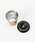 BEAMS LIGHTS(ビームスライツ)の「THERMO MUG / タンブラー(グラス/マグカップ/タンブラー)」|詳細画像