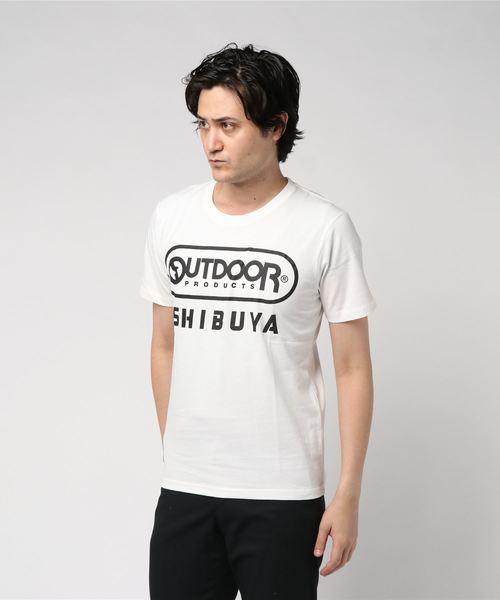 限定SHIBUYA Tシャツ
