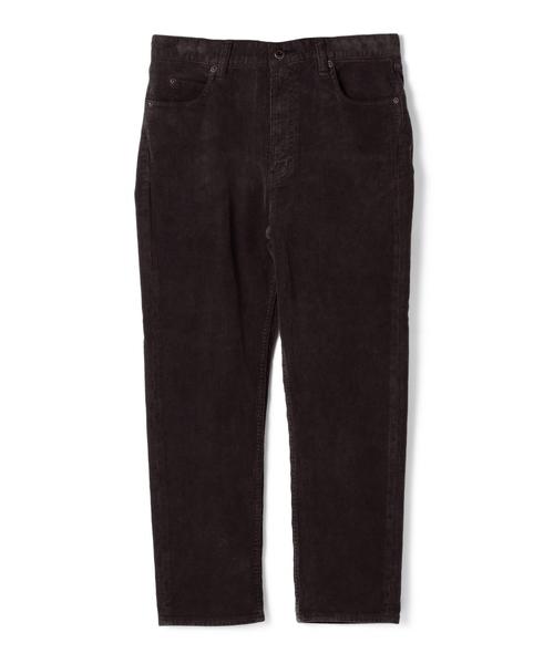 非常に高い品質 ESTNATION ESTNATION// 5ポケットストレッチコーディロイパンツ(パンツ)|ESTNATION(エストネーション)のファッション通販, シモヘイグン:a90f2b87 --- pyme.pe