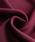 La-gemme(ラジエム)の「バルーンスリーブブラウス(シャツ/ブラウス)」|詳細画像