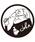 LBC(エルビーシー)の「JohnsBlend ジョンズブレンド リードディフューザー(ルームフレグランス/お香)」|詳細画像