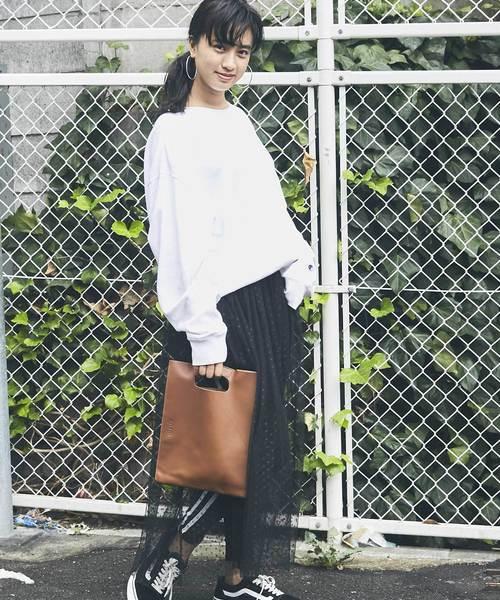 【THE CASE】ORIBUKURO leather
