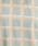 merlot(メルロー)の「フリルネックチェックシフォンブラウス3036(シャツ/ブラウス)」|詳細画像