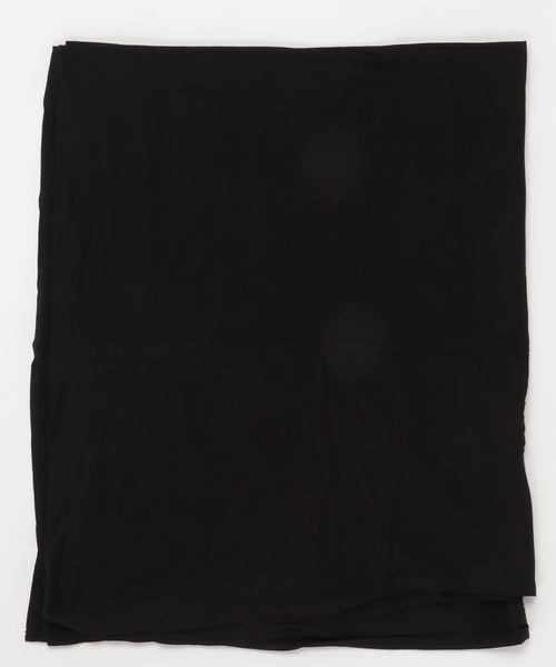 ●日本正規品● トラベルライン three ストール(ストール dots/スヌード) three dots(スリードッツ)のファッション通販, 文具のトスク:563b58b6 --- superlite.com.vn
