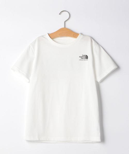 THE NORTH FACE(ザノースフェイス)Historical TEE