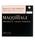 MAQuillAGE(マキアージュ)の「マキアージュ ドラマティックルースパウダー ルーセント(メイクアップ)」|詳細画像