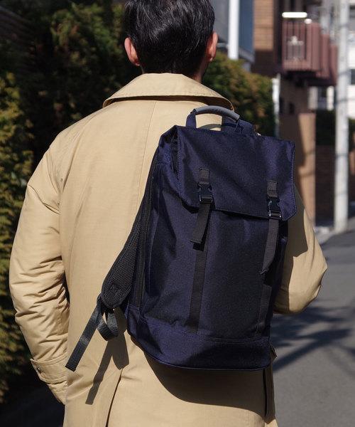 即日発送 【C6/シーシックス】Chrysalis Backpack(バックパック/リュック)|C6(シーシックス)のファッション通販, ジェイエイビバレッジ佐賀:559fd0d4 --- skoda-tmn.ru