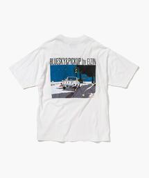 【別注】 <EIZIN SUZUKI> TEE 2/Tシャツ