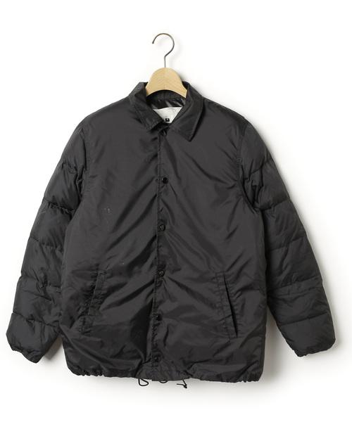 おすすめ 【セール/ブランド古着】カジュアルジャケット(その他アウター)|GANRYU(ガンリュウ)のファッション通販 - USED, ガス器具ネット:99e3c057 --- reizeninmaleisie.nl