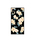 Vicente(ヴィセンテ)の「iPhoneケース Vicente ヴィセンテ 【iPhoneXS/X】 スクエア型 ガラスケース Gizmobies ギズモビーズ Daisy / Vintage Hawaiian(モバイルケース/カバー)」|詳細画像