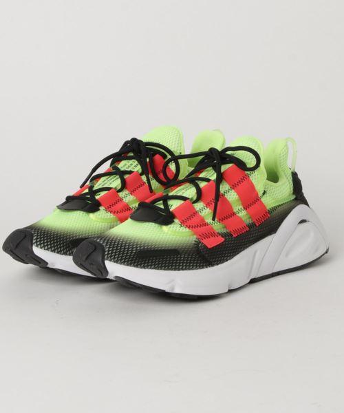 【サイズ交換OK】 レキシコン メンズ LXCON G27578 THE G27578 メンズ シューズ(スニーカー)|adidas(アディダス)のファッション通販, joystore:769124b6 --- skoda-tmn.ru