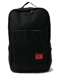 Manhattan Portage | Union Square Backpack -ユニオンスクエア バックパック-(バックパック/リュック)