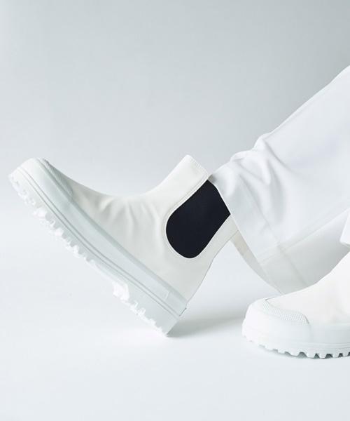 人気アイテム 【セール】【SUPERGA】2508-SYNRBRW ALPINA(ブーツ) SUPERGA(スペルガ)のファッション通販, 輸入家具インテリア EURO HOUSE:c03550c2 --- blog.buypower.ng