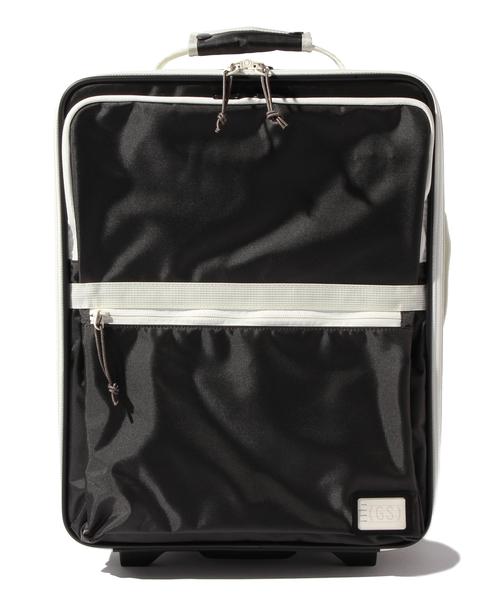 大人気 PORTER×B印 別注/ YOSHIDA (GS) (GS)/ 別注 キャリーケース(ビジネスバッグ)|PORTER(ポーター)のファッション通販, プリティーレーシング:81f13d43 --- vinylcowindows.com