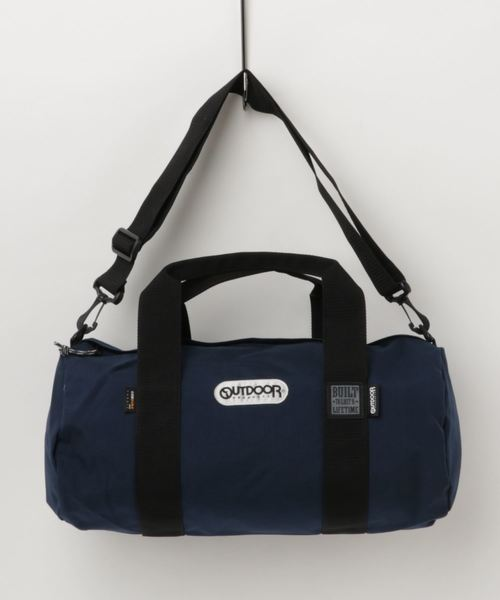 daa693204346 OUTDOOR PRODUCTS(アウトドアプロダクツ)のOUTDOOR PRODUCTS /アウトドアプロダクツ ダッフルバッグ 231(