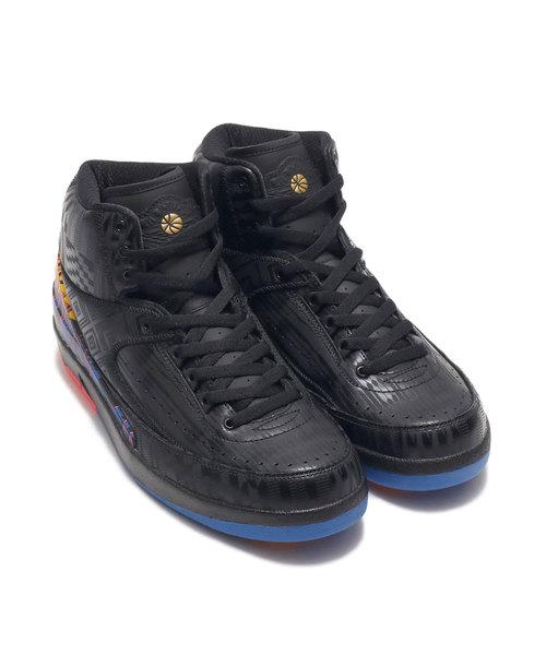 【即納!最大半額!】 NIKE AIR JORDAN JORDAN 2 RETRO BHM (BLACK/METALLIC GOLD) ピンク,NIKE (BLACK/METALLIC【SP】(スニーカー)|NIKE(ナイキ)のファッション通販, ニシオコッペムラ:fb241bbe --- blog.buypower.ng