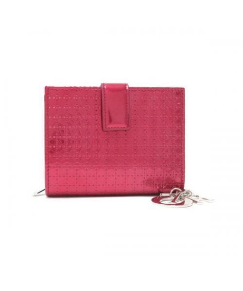 【ギフト】 財布, maRe maRe online store 7b2963f0