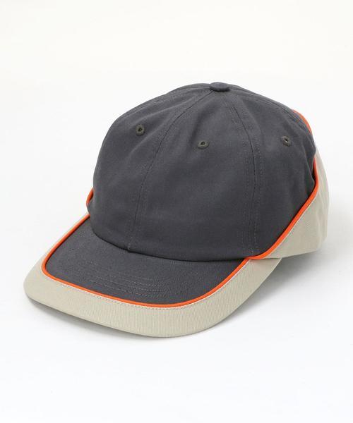 AFFIX(アフィックス)WORKSUIT CAP