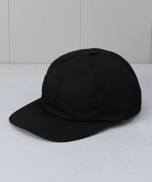 <5525gallery × KIJIMA TAKAYUKI>CAP/キャップ.
