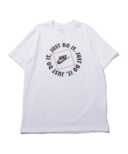 <NIKE> JDI TEE/Tシャツ